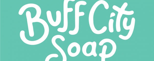 Buff City Soap To Open At South Road Crossing