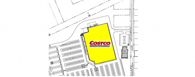 First CNY Costco To Open In Camillus As Development Project Moves Forward