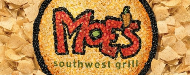 Moe's Southwest Grill To Open In Utica.