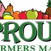 Sprouts Farmers Market Signs Up For Mission Gateway Project