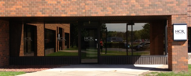 HCR Home Care Opens New Office In Dewitt