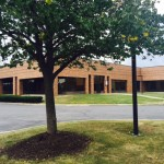 Office Property FOR SALE in East syracuse, NY