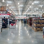Opening Day For Syracuse-Area Costco: What You Need To Know