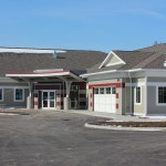 Township 5 Patient Service Center Is Now Open In Camillus