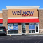 Centerstate Ceo Economic Champion: Wellnow Urgent Care