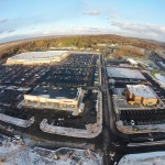 More Tenants Set To Open At Township 5 Camillus