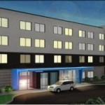 New Hilton Brand Coming To Township 5 In Camillus