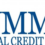 Coming Soon: The Summit Federal Credit Union