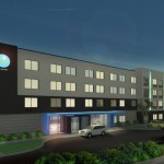Hotel Construction To Boost Tax Exemption For Camillus Shopping Center