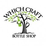 What's New At Township 5? Which Craft Bottle Shop